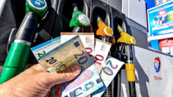 Les cours du pétrole baissent, une bonne nouvelle pour le