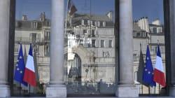 BLOG - Comment 60 ans de paysage politique français ont explosé en quelques