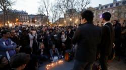 Mort de Shaoyo Liu: les autorités chinoises