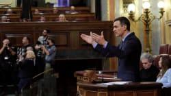 El Gobierno aprobará el salario mínimo de 900 euros en el Consejo de