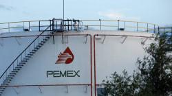 El 'regalito' de mil millones de barriles de petróleo que le dará Pemex a