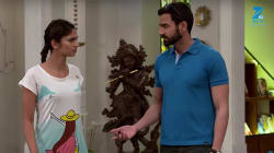 'Bin Kuch Kahe' Is A Welcome Change From The Usual Saas-Bahu