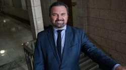 Senior Trudeau Staffer Resigns After Misconduct