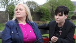 Dolores O' Riordan in un'intervista del 2014 rivelava la sua battaglia contro l'anoressia e gli abusi subiti a 8