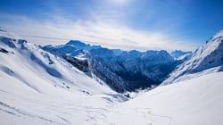 Un skieur français disparu en 1954 identifié grâce aux réseaux