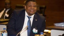 R2K Tells Spy Minister To Put Up Or Shut