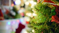 Black Friday: Votre sapin de Noël mérite bien une de ces boules de