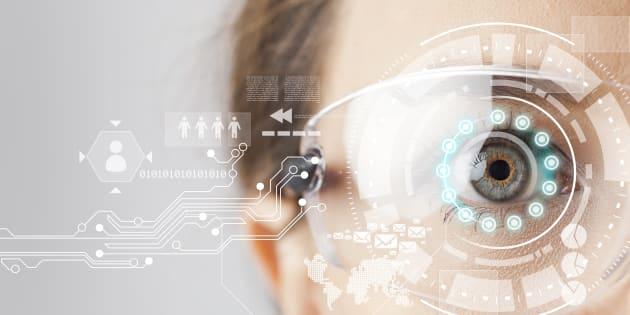 Une intelligence artificielle autorisée à faire des diagnostics sans l'aide d'un humain aux Etats-Unis