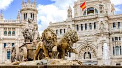 Consejos de un madrileño para que tu viaje a Madrid sea el más