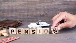 Il Governo chiude la porta, l'età da pensione