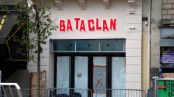 Le Bataclan va finalement rouvrir plus tôt que
