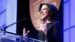 Les journalistes qui ont révélé l'affaire Weinstein remportent un prix