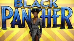 12 Fierce Facts About Marvel's 'Black