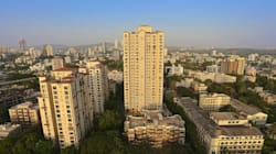 No Single Women, No Muslims: Housing Bias Turning Multi-Cultural Indian Cities Into