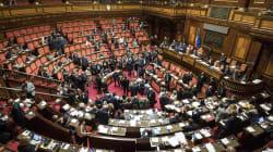Il governo incassa la fiducia al Senato sulla manovrina. Gentiloni: