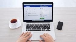 Per combattere le fake news, gli utenti di Facebook dovranno rispondere a queste due semplici