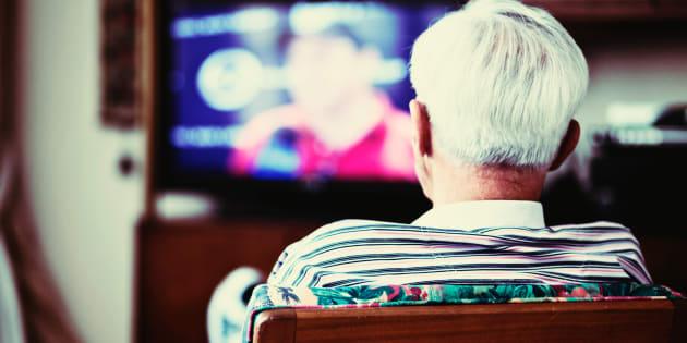 Comment les big data pourraient pronostiquer la maladie d'Alzheimer.