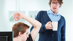 How Not To Annoy People If You Work In An Open-Plan