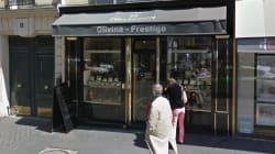 Une bijouterie de luxe braquée dans le 17e arrondissement de