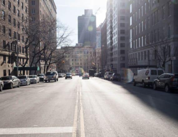 Inside New York City's hidden neighborhood