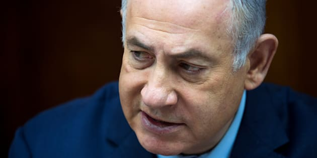 Netanyahu Cancels UN Migrant Deal After Right-Wing Backlash