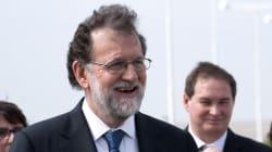 España, país campeón del déficit público en la Unión