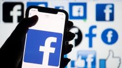 Facebook se lance dans la diffusion de parties de jeux
