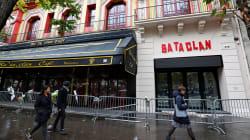 Des victimes du Bataclan dénoncent la récupération politique de l'affaire Médine, d'autres demandent l'annulation des