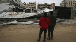 GAZA, TRA GUERRA E TREGUA - Il patto non scritto tra Netanyahu e Hamas (di U. De