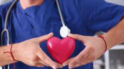 Bon et mauvais cholestérol: leçon de cardio