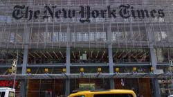 Los titulares de la prensa extranjera sobre el sismo