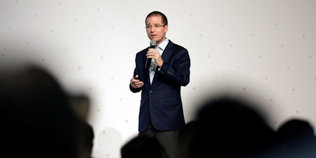 La propuesta del candidato de la coalición Por México al Frente, previamente fue adoptada por el presidente Enrique Peña Nieto, pero no funcionó.