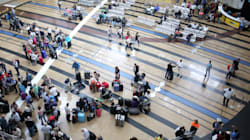 7 Tips To Avoid Falling Prey To Criminals At The Airport Over The Festive