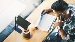 Le nombre de prestataires d'assurance-emploi a chuté en