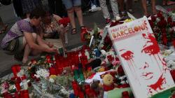 30 Français blessés dont 5 dans un état grave selon un nouveau bilan après les attentats en