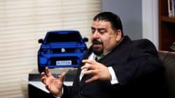 Producción y exportación de autos de México desaceleran ritmo en