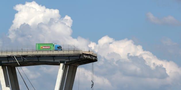 Genova: a sinistra si batta un colpo sui beni pubblici