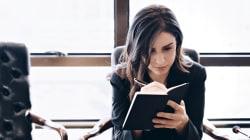 Mulheres recebem 77,1% do salário médio dos homens, diz