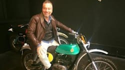 Chi è Federico Pesci: l'imprenditore di Parma arrestato per torture e violenze su una