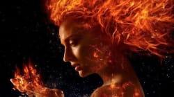 'X-Men: Dark Phoenix', 'Captain Marvel' y ¿un futuro 'Avengers' vs.
