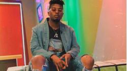 WATCH: Anatii: 'Thixo Onofefe' Video Portrays Future