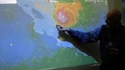 Ouragans Maria, Harvey, Irma, Jose... la faute au réchauffement climatique ? C'est plus compliqué que