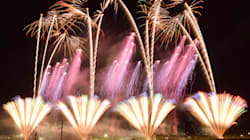 「大曲の花火」、大雨冠水を乗り越え開催へ