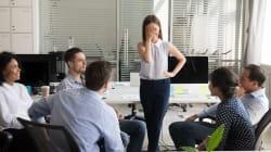 BLOG - 4 pistes pour que les introvertis soient valorisés dans