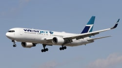 WestJet Makes It Cheaper To Fly From Halifax To Paris Than Across