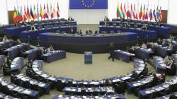 Fabio Massimo Castaldo eletto vicepresidente del Parlamento