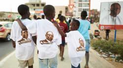 BLOGUE En finir démocratiquement avec le régime de Macky Sall au