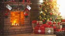 Les jouets que vous allez offrir à Noël à vos enfants ne sont pas tous