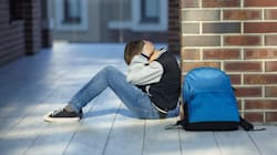 13enne pestato dai coetanei perché gay nel