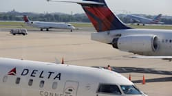 Après le scandale United Airlines, son rival offre jusqu'à 10.000 dollars aux passagers qui céderont leur